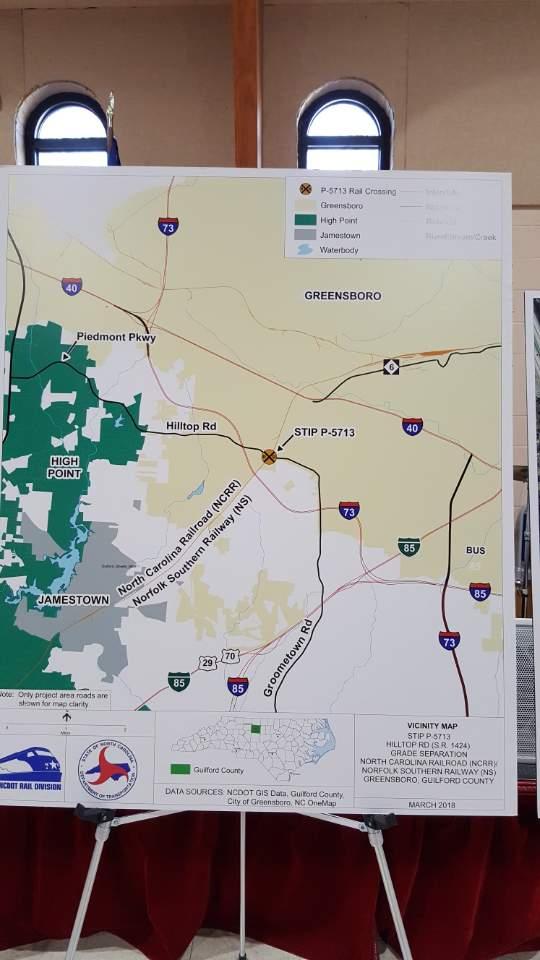2143_1521945947_4.jpg Nc One Map on ohio map, va map, washington map, az map, usa map, pa map, dc map, tenn map, la map, il map, co map, tn map, north carolina map, california map, fl map, louisiana map, ky map, vt map, sc map, ga map,